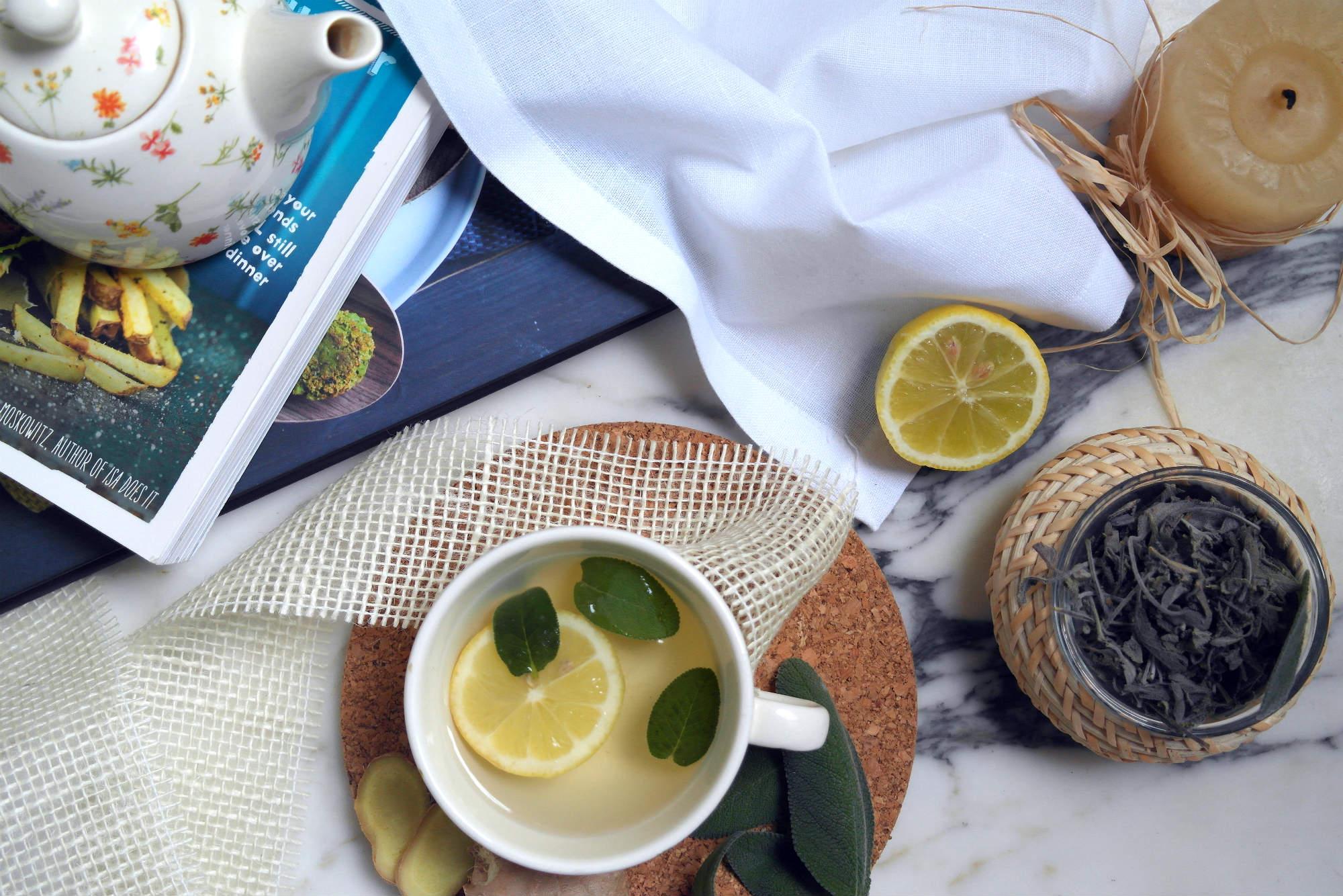 Ada çayı hazırlanışı ile Etiketlenen Konular