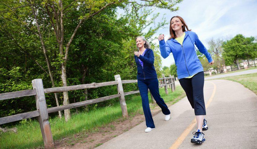 Yürüyüş ve egzersiz yapın: ile ilgili görsel sonucu