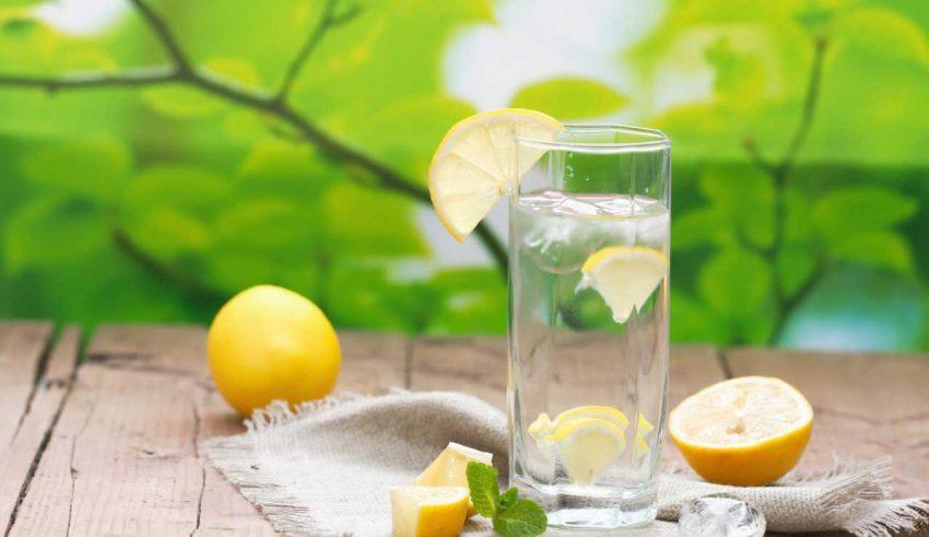 tarif: alkali su nasıl zayıflatıyor [35]